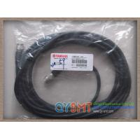 Wholesale Yamaha smt parts YAMAHA C.CABLE ASSY 7.7M KV7-M66F6-00X from china suppliers