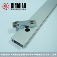 Wholesale Beam Extrusion/40mm Aluminium profiles for exhibition stand,2 system grooves from china suppliers