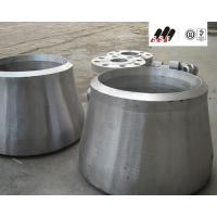 Buy cheap Pipe reducer from wholesalers