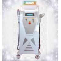 Wholesale 2000W Skin Liftting Fractional RF IPL Laser Machine , Promotion Opt IPL Machine from china suppliers