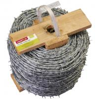 Wholesale China supplier export Cheap Barbed Wire,BWG12X12 Barbed Wire,Double Twist Barbed Wire from china suppliers