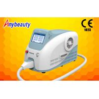 Wholesale Desktop High energy IPL Hair Removal Machine With Telangiectasis , Vein Treatment for beauty salon from china suppliers