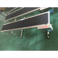 Wholesale Page Counting Paging Machine / Paper Labeling Machine Environmental Protection from china suppliers