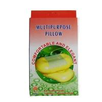 Wholesale low price multifunction health pillows from china suppliers