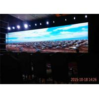 Wholesale SMD2121 P6.9 Stage Background LED Video Wall 3.91mm High Definition from china suppliers
