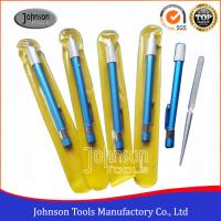 Wholesale Electroplated diamond tools Diamond Sharpner from china suppliers