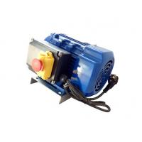 Wholesale IM B35 AC Motors Single Phase Induction Motors Energy-Saving In Pumps from china suppliers