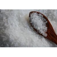 Wholesale Zinc Chloride Uses from china suppliers