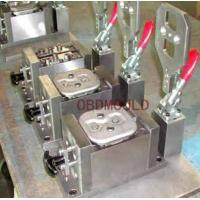 Quality Automotive Checking Fixture For Metal Stamping Die Tooling Fixture Inspection Fixtures for sale
