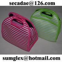 Wholesale neoprene cosmetic,neoprene cosmetic bags,marc jacobs neoprene cosmetic,neoprene makeup bag from china suppliers