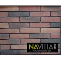 Quality Special Brick  (07601) for sale