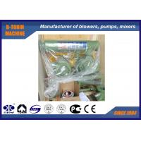 Wholesale -30KPA Roots Vacuum Pump , vacuum air conveying positive roots blower from china suppliers