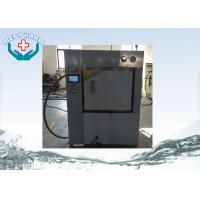 Wholesale 360 Liters Hinge Door Autoclave And Sterilizer With Touch MHI And PLC Control System from china suppliers