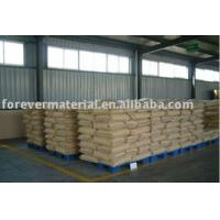 Buy cheap self flowing castable from wholesalers