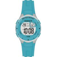 Wholesale 10 Atm Water Proof El Light Lithium Battery Sporty Quartz Digital Watches For Girl And Boy from china suppliers