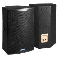Wholesale 15 inch professional outdoor pa speaker system BP-15 from china suppliers