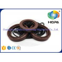 Wholesale ZAXIS200LC-3 HITACHI Excavator Seal Kits 4451039 For HPV118 Main Pump from china suppliers