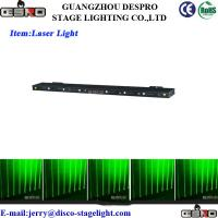 Wholesale Professional KTV DJ Stage Laser Light 16 Channel Outdoor Stage Light from china suppliers