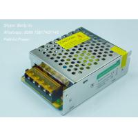 Wholesale 220V AC 12V DC Switching Mode Power Supply 5A 60 Watts LED Christmas Lighting Power Supply from china suppliers