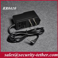 Wholesale RR0410 from china suppliers