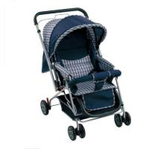 Wholesale Umbrella Reversible Baby Jogging Strollers , baby jogger jogging stroller from china suppliers