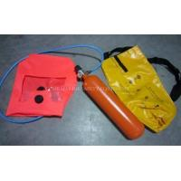 Wholesale Solas Emergency Escape Breathing Device EEBD from china suppliers