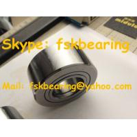 Wholesale Customized Cam Follower Needle Roller Bearings NUTR15 42 / NUTR17 47 from china suppliers