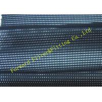 Wholesale Colorful Nylon Wire Mesh / Nylon Screen Multi Weave Mesh For Filter Element from china suppliers
