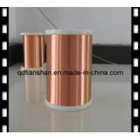 Wholesale Stranded Enameled Copper Magnet Wire from china suppliers