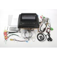Wholesale Multimedia Headunit Car GPS Navigation System For VOLVO XC90 from china suppliers