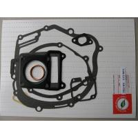 Wholesale Full Gasket Set Ybrxtz Rd-5702 from china suppliers