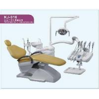 Wholesale Sdkj-916 Dental Unit from china suppliers