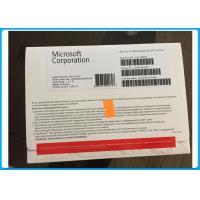 Wholesale Original Microsoft Windows 10 Pro Software 64Bit Russian 1pk DSP OEI DVD FQC-08909 from china suppliers