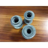 Wholesale Custom Precision Forged Aluminium Alloy Process Mountain Bike Machined Parts from china suppliers