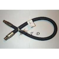 Wholesale Rubber Hydraulic Hose Assembly from china suppliers