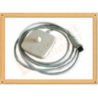 Wholesale Insulated Fetal Monitor Transducer For Jumper JPD-300A FHR Fetal Heart Rate Probe from china suppliers