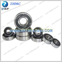 Wholesale Thrust Ball Bearing / Thrust Bearing (52236) Double Direction (Two Way) from china suppliers