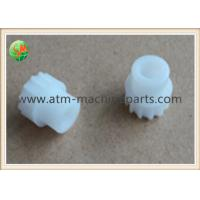 Wholesale Wincor ATM Replacement Parts 1750012723-7 Gear Single Open / Close Assy from china suppliers