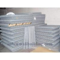 Wholesale Light Gray Fiber Glass  Screen Mesh for Aluminium Window from china suppliers