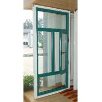 Wholesale Thermal Break Window from china suppliers