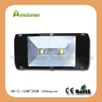 Wholesale 200w 110 volt led flood light from china suppliers