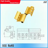 Wholesale 360 degrees door hinge from china suppliers