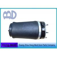 Wholesale Land rover L322 Air Suspension Spring 28107572A RNB501520 Repair Kit from china suppliers