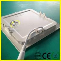 Wholesale 2014 Hot Selling 6W Square LED Panel Office Lighting from china suppliers