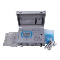 Wholesale Large Intestine Function Analysis Report Quantum Magnetic Health analyzer AH-Q7 from china suppliers