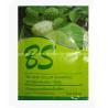 Buy cheap Hair Black Shampoo 20ml*12 (GL-HD0020) from wholesalers