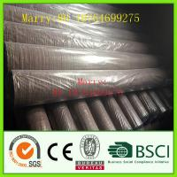 Wholesale black polypropylene woven weed mat /weed barrier/landscape fabric/weed block for landscape,garden from china suppliers