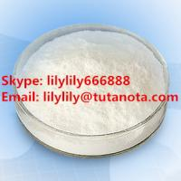 Wholesale Steroid Raw Powder Flibanserin / Hsdd 167933-07-5 to Enhance Female Sexual Desire from china suppliers