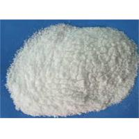 Wholesale White M PHP Research Chemical Powder 4 Methyl α Pyrrolidinobutiophenone CAS 34138-58-4 from china suppliers