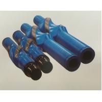 Wholesale 40CrMnMo Downhole Tools Drilling Stabilizer Lifting Subs For Heavy Weight Drill Pipe from china suppliers